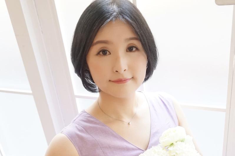 「エグゼクティブ婚を叶える♡ヴィーナス婚活塾」