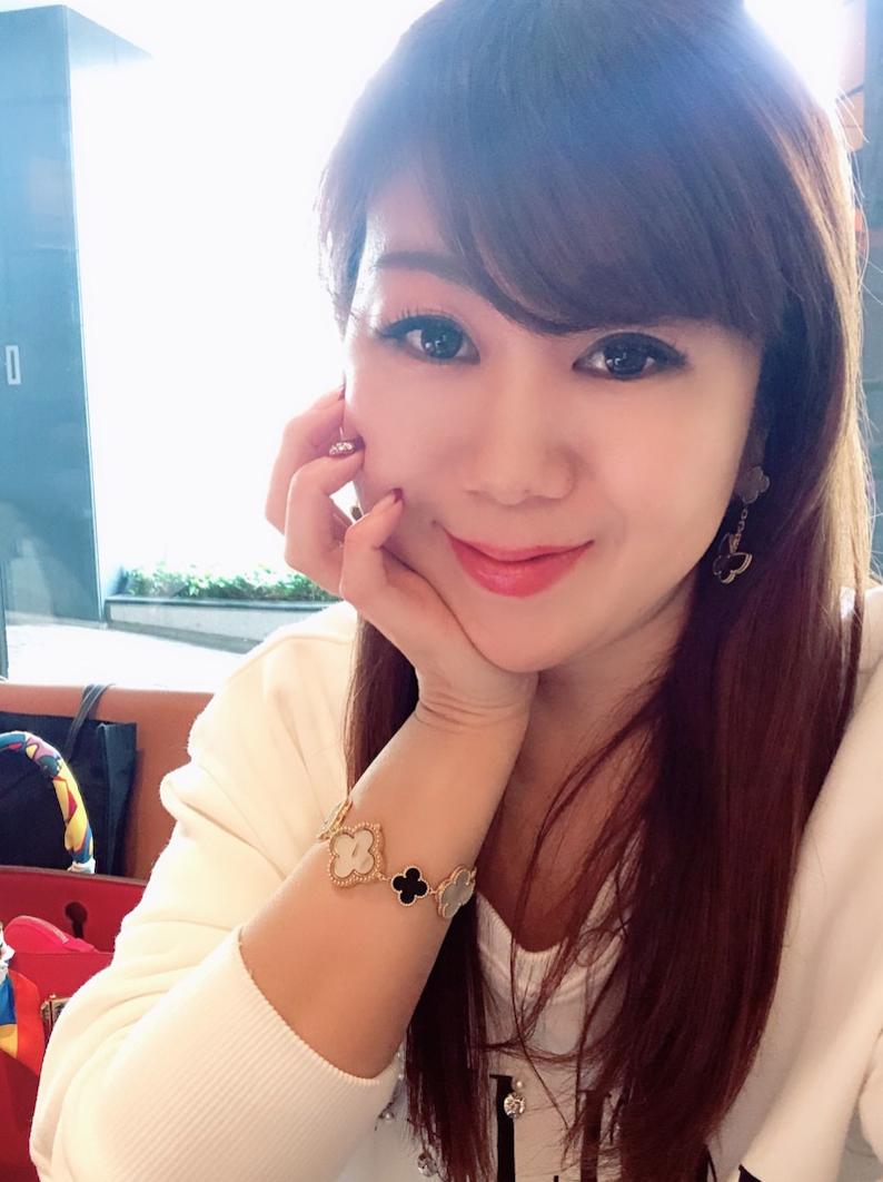 かわいくブッとびながら1億円「I LOVE ME」ピンチをすべて「お金」と「愛」に変えてみせる 著者 杉口加奈
